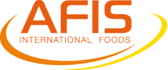 AFIS International Foods