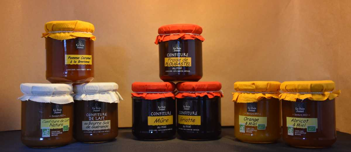 Products - AFIS International Foods